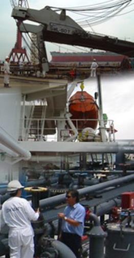 maritima labour convention 2006